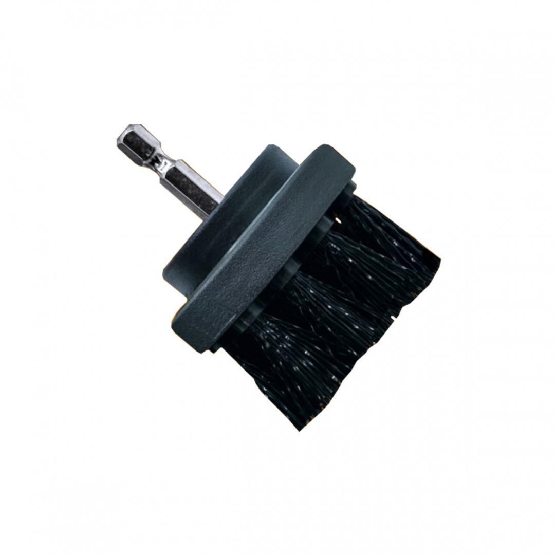ADBL Twister Medium 125mm - GRUBYGARAGE - Sklep Tuningowy